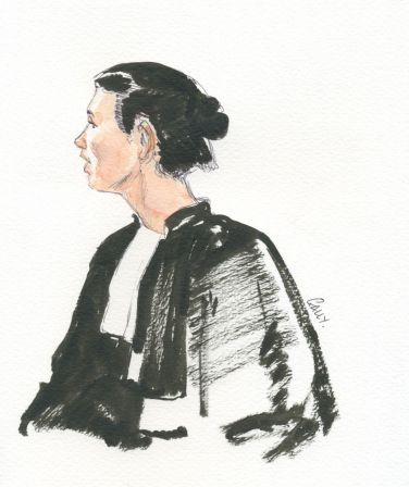Nathalie-Connin_11-04-2012_Avocat-general04.jpg