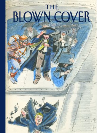 Blowncovers_Graduate_01.jpg