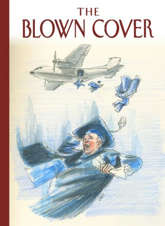 Blowncovers_Graduate_02.jpg