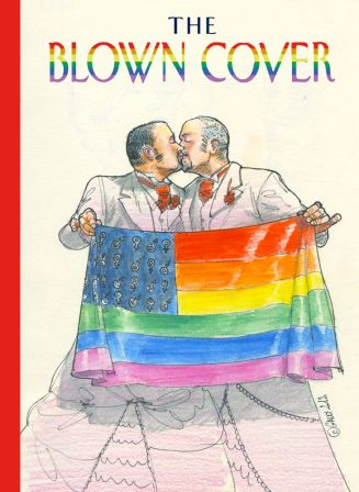 BlownCover_Gay_01.jpg
